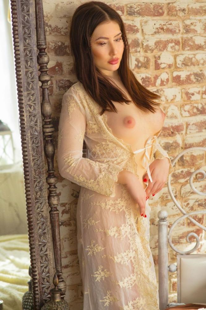 Элитные проститутки г екатеринбурга эротические